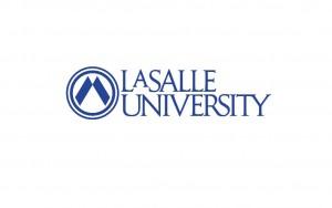 LaSalle Logo 12-15-09