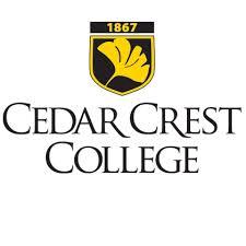Logo Cedar Crest
