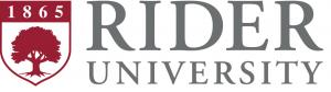 Logo - Rider